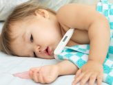 Whooping Cough Symptoms & Causes